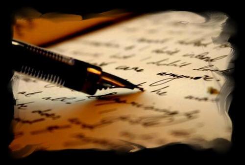 scrivere1